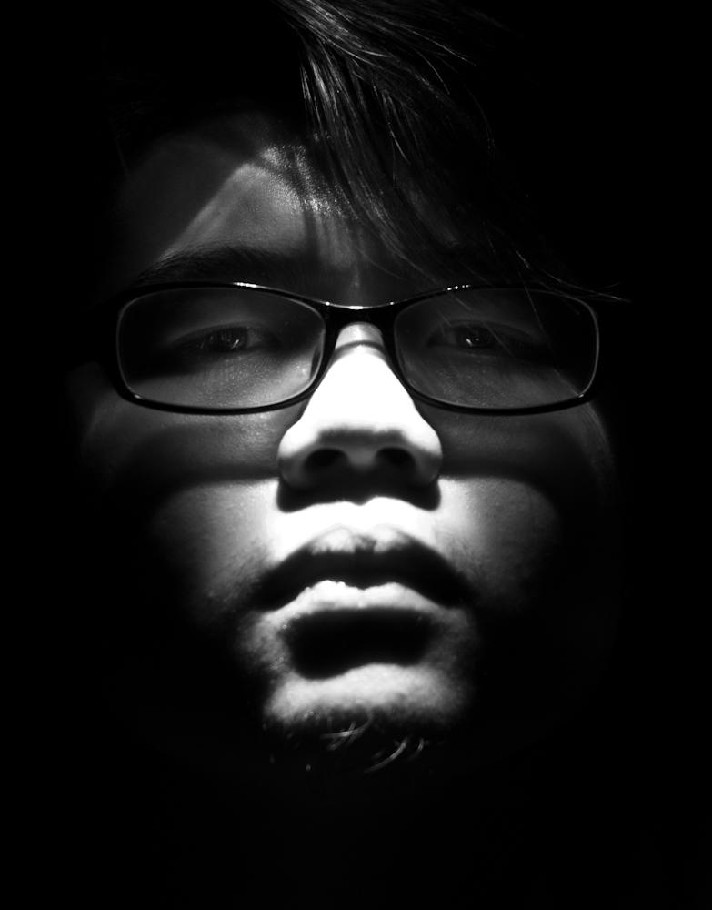 Kiug's Profile Picture