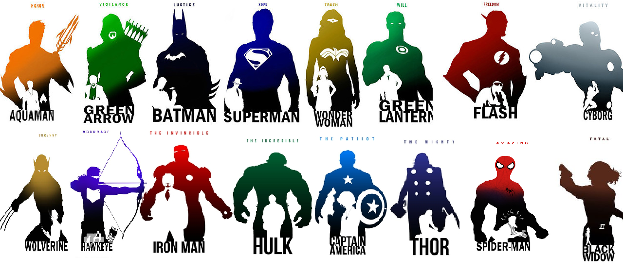 justice league vs avengers by djpaint96 on deviantart lantern clipart black and white lantern clip art images