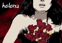 Helena by Bahamut-Eternal