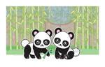 half pint - Pandas