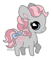 MLP - Snuzzle by dizziness