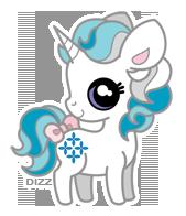 MLP - Majesty by dizziness
