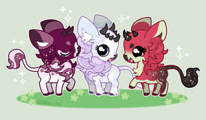 minkin-PROMTP-friendship by dizziness