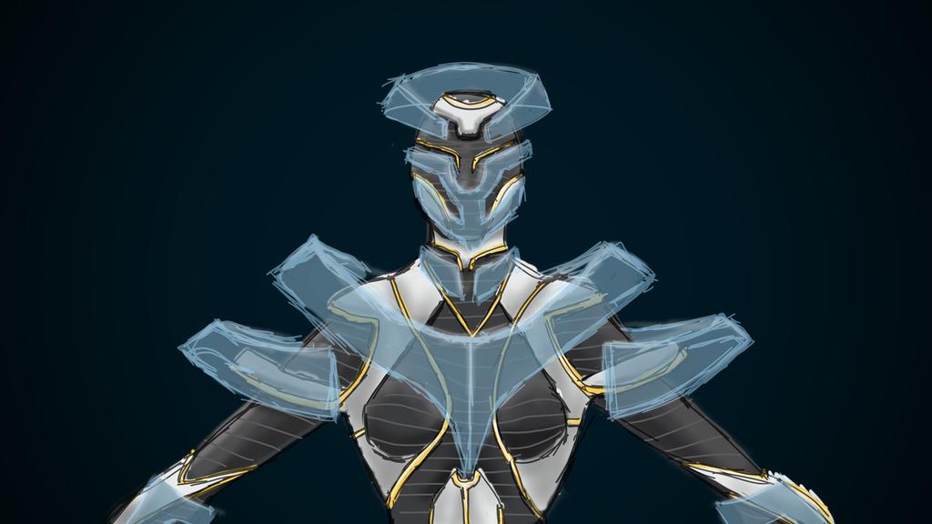 warframe_gara_prime_concept__by_hexprg-d