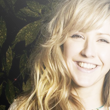 Ellie Goulding icon by AleatoryR
