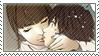 maka maka stamp by Rocul