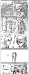 Sleeping Dragons p.2 by Rocul