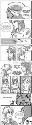Sleeping Dragons p.3 by Rocul
