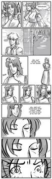 Sleeping Dragons p.4 by Rocul