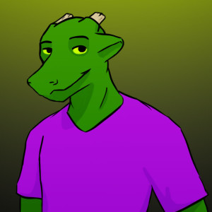 Martywarlock's Profile Picture