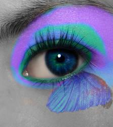 Eye12 by Jade-Eyes177
