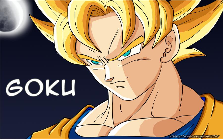 Imagenes De Goku Con Las Chivas Para El Fc Fotos O Auto HD Wallpapers Download free images and photos [musssic.tk]