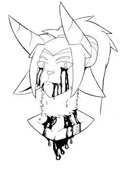 [OC] Blood