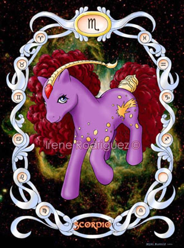 [Obrázek: zodiac_poney__scorpio_by_whitenenufar.jpg]