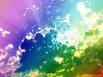 Color Explotion