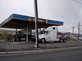 truckstop 6