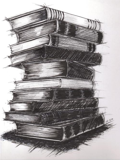 Books by SuGaRLesSCaNdY