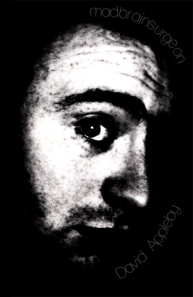 madbrainsurgeon's Profile Picture
