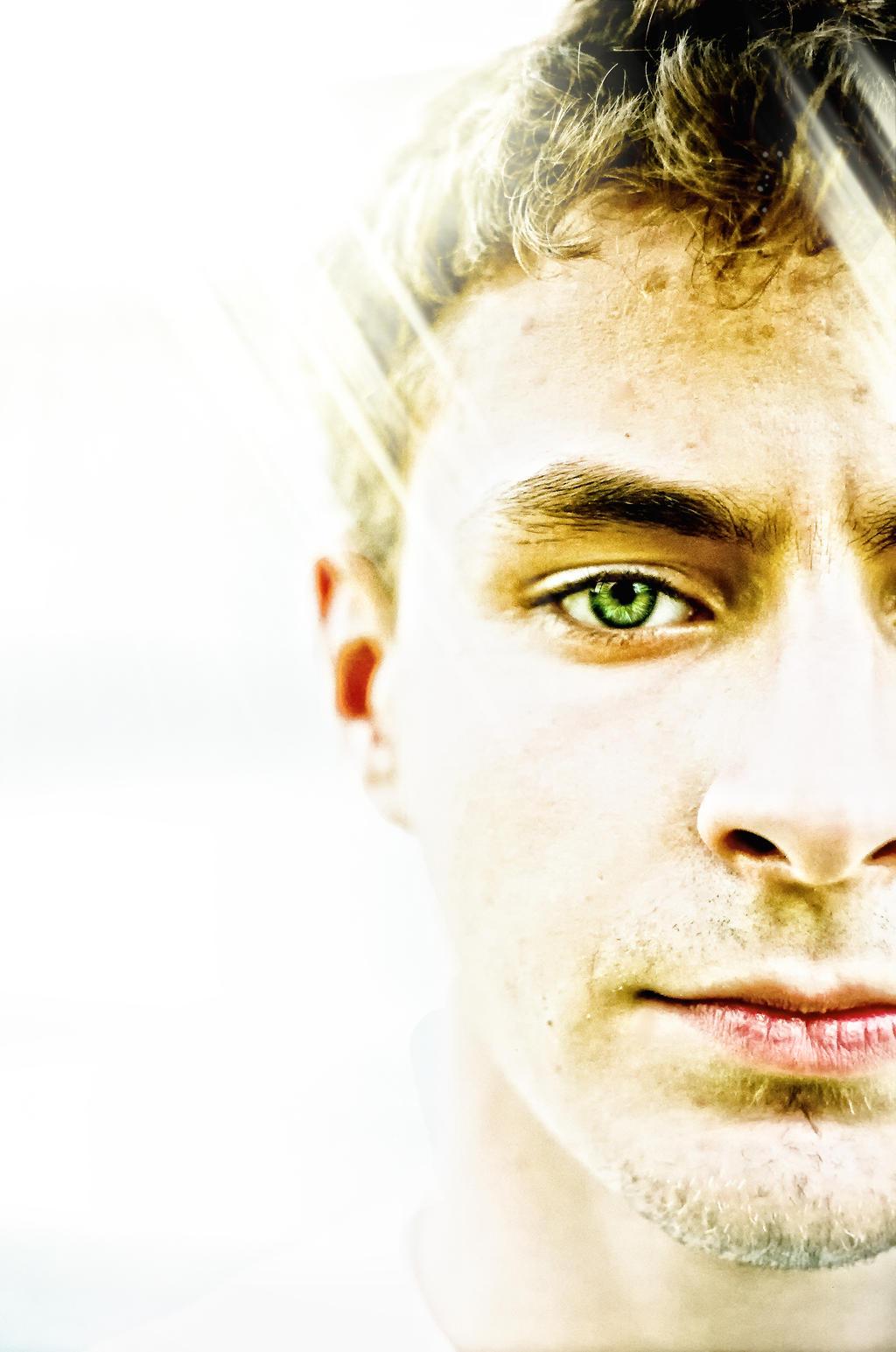 boltivec's Profile Picture