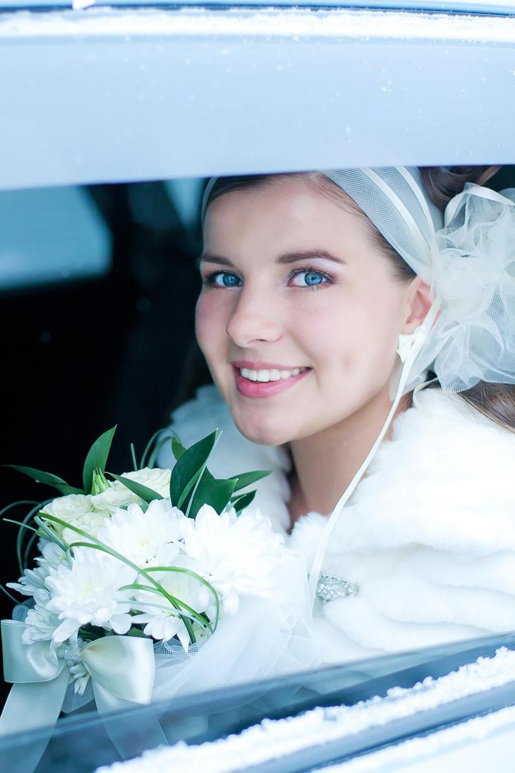wedding 4.12.10 I by boltivec