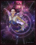 Star Dust by Cynnalia