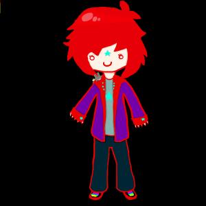 Kuraginiro's Profile Picture
