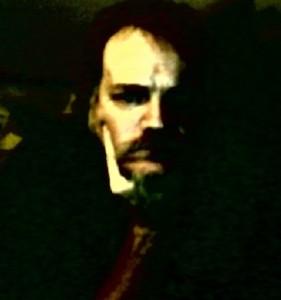 MonkShadow's Profile Picture