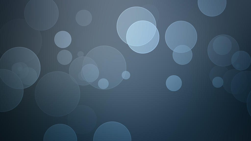 Blue HD