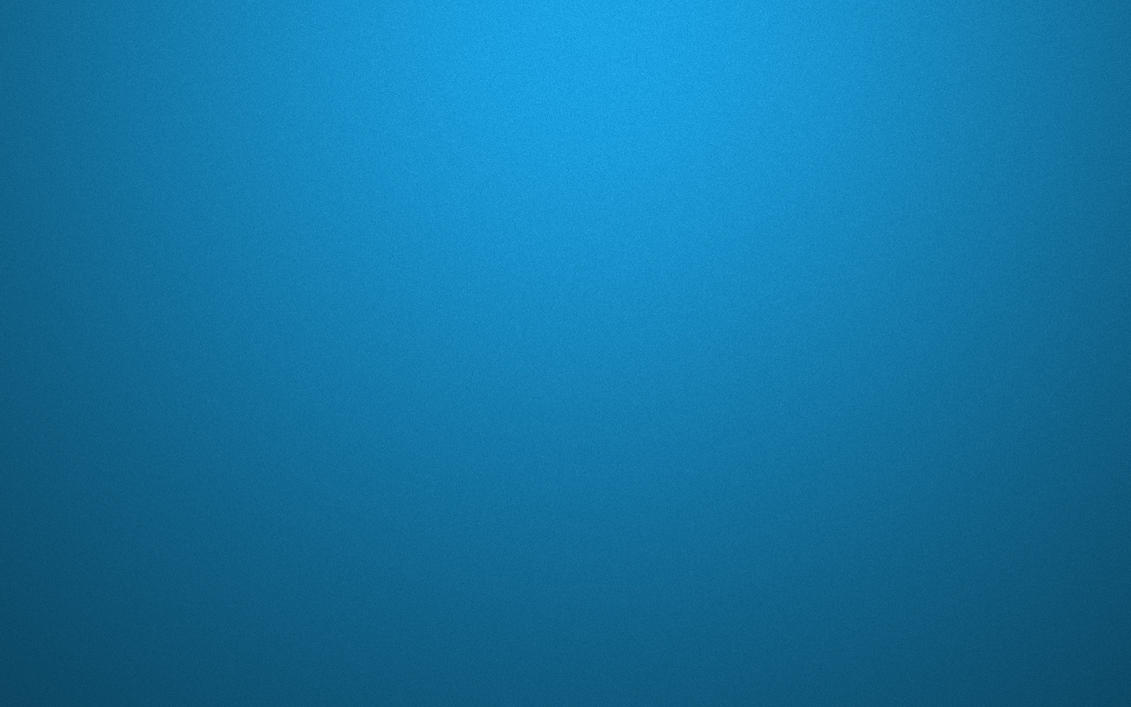 Windows 8 blue grain by ipur on deviantart for Th background color