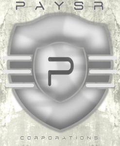 paysrdesigns's Profile Picture