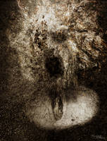 Samhain's Souls by AlejandroDMarco