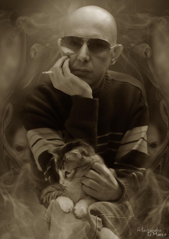 AlejandroDMarco's Profile Picture