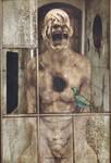 Broken Window by AlejandroDMarco