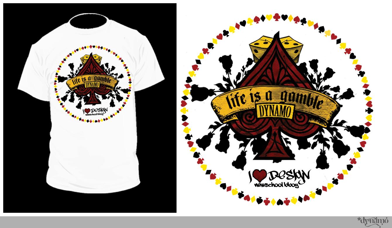 Logo Tshirts Logo Shirts  Design Your Own Customized