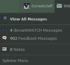 ok by DynasticJeff