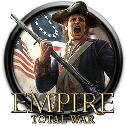 total war icon