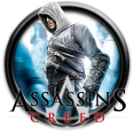 Icon Assassin's Creed