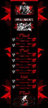 Forum Ryu no Family - Red Dragon