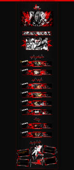 Forum Ryu no Family - Red Dragon V.2