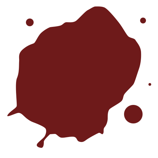 Bloodpool 64 By Slycoopergta On Deviantart Choose from 7800+ blood pool graphic resources and download in the form of png, eps, ai or psd. bloodpool 64 by slycoopergta on deviantart