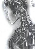 Metal soul by shorty91