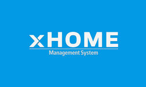 xHOME management system
