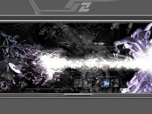 Futuro vs abstract Duel