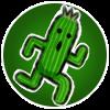 Final Fantasy Icon uTorrent by Smithx7000