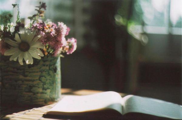 Poklanjam ti sliku - Page 2 Today_has_been_okay__by_homseni