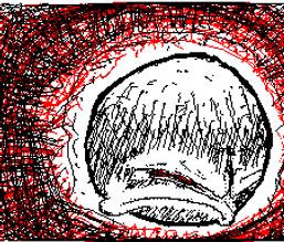 Headbang by eclipse561