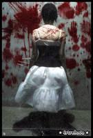 .You won't be safe. by Estrellada