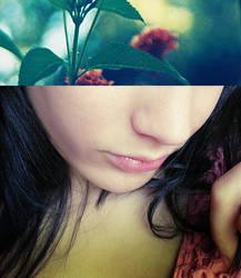 maladies de l'ame by saintpatience