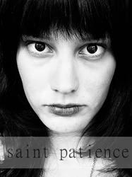id02 by saintpatience