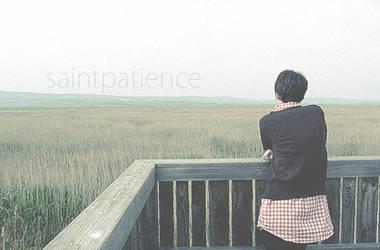 id3 by saintpatience